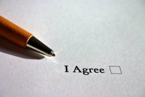 Contract to Closing Process